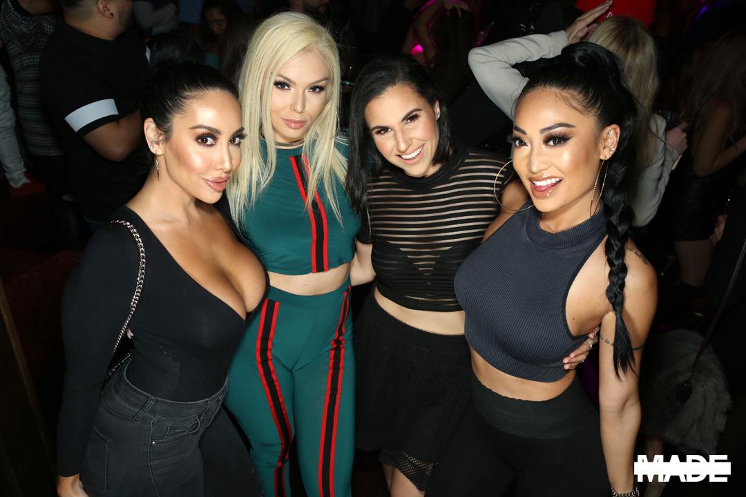 entree fridays at poppy nightclub (28).jpg