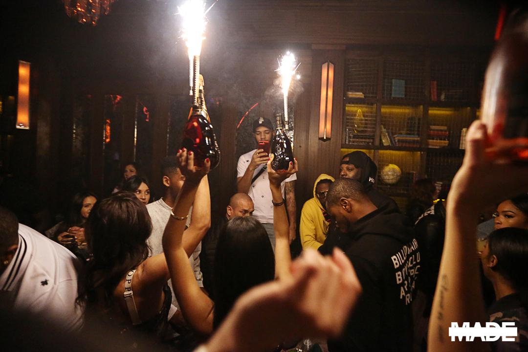 entree fridays at poppy nightclub (10).jpg