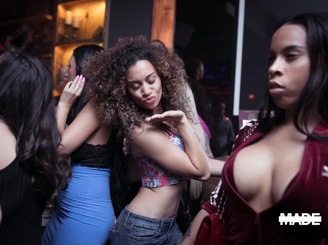 hyde sunset nightclub thursdays (3) copy.jpg