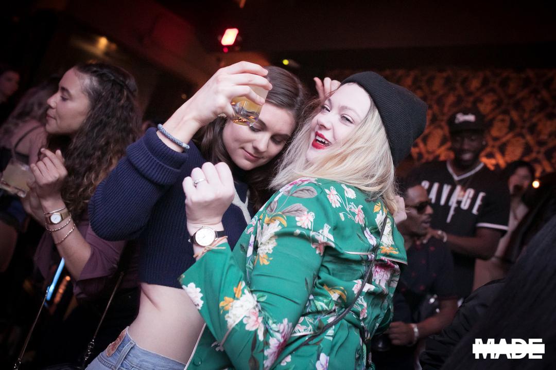 hyde sunset nightclub thursdays (5) copy.jpg