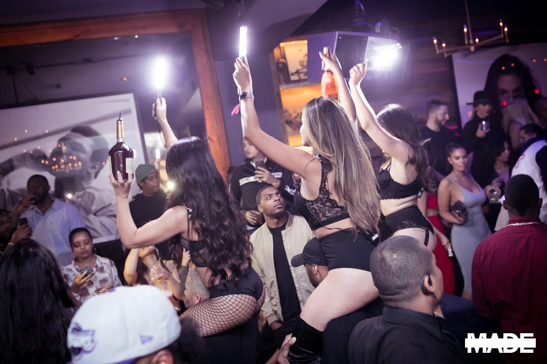 hyde sunset nightclub thursdays (10) copy.jpg