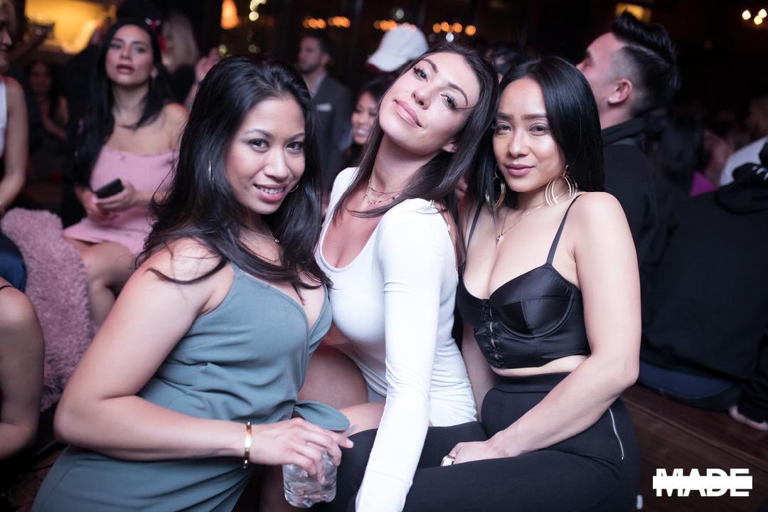 hyde sunset nightclub thursdays (24) copy.jpg