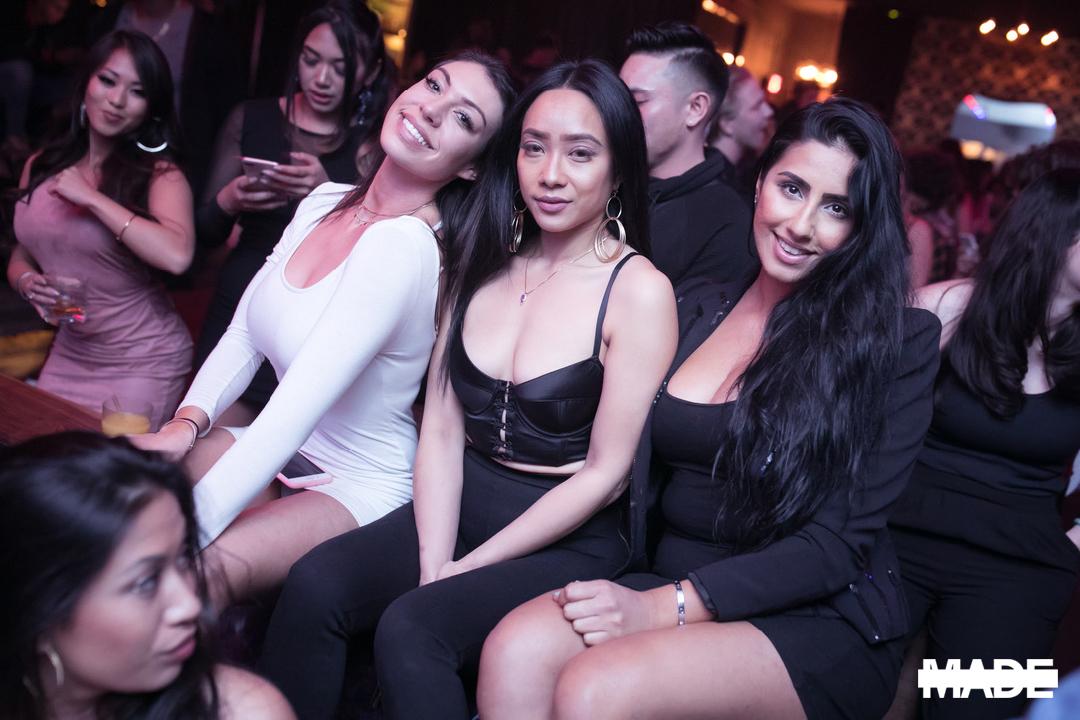 hyde sunset nightclub thursdays (25) copy.jpg