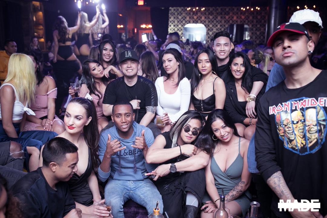hyde sunset nightclub thursdays (27) copy.jpg