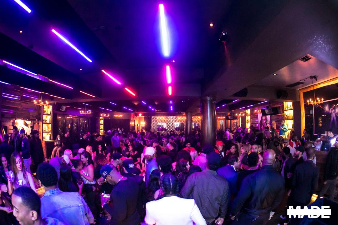 hyde sunset nightclub thursdays (28) copy.jpg