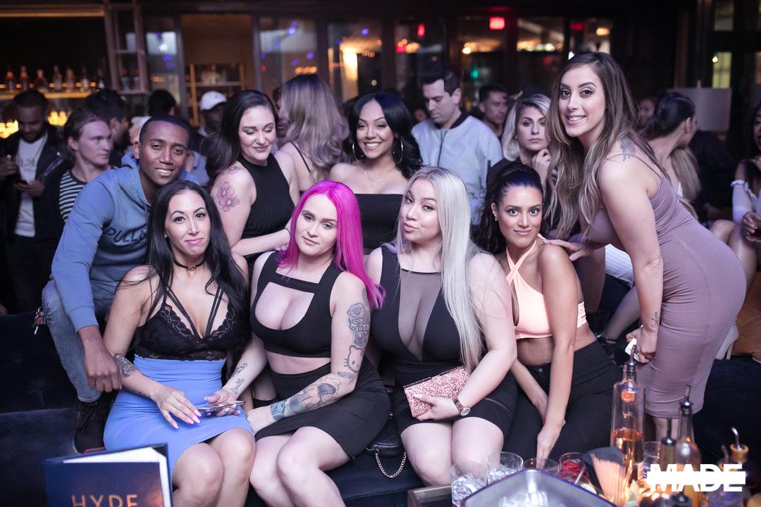 hyde sunset nightclub thursdays (29) copy.jpg