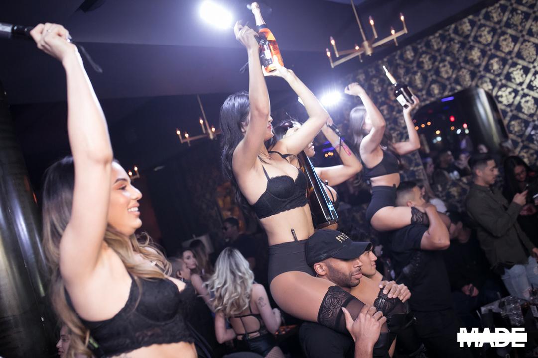 hyde sunset nightclub thursdays (35) copy.jpg