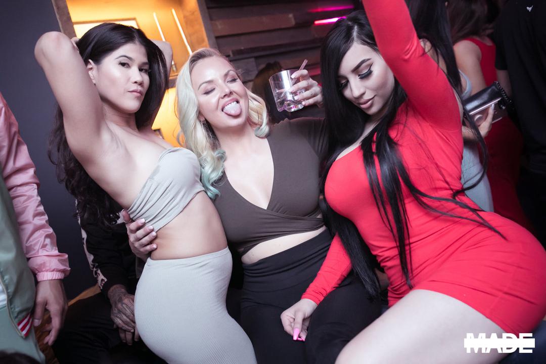 hyde sunset nightclub thursdays (45) copy.jpg