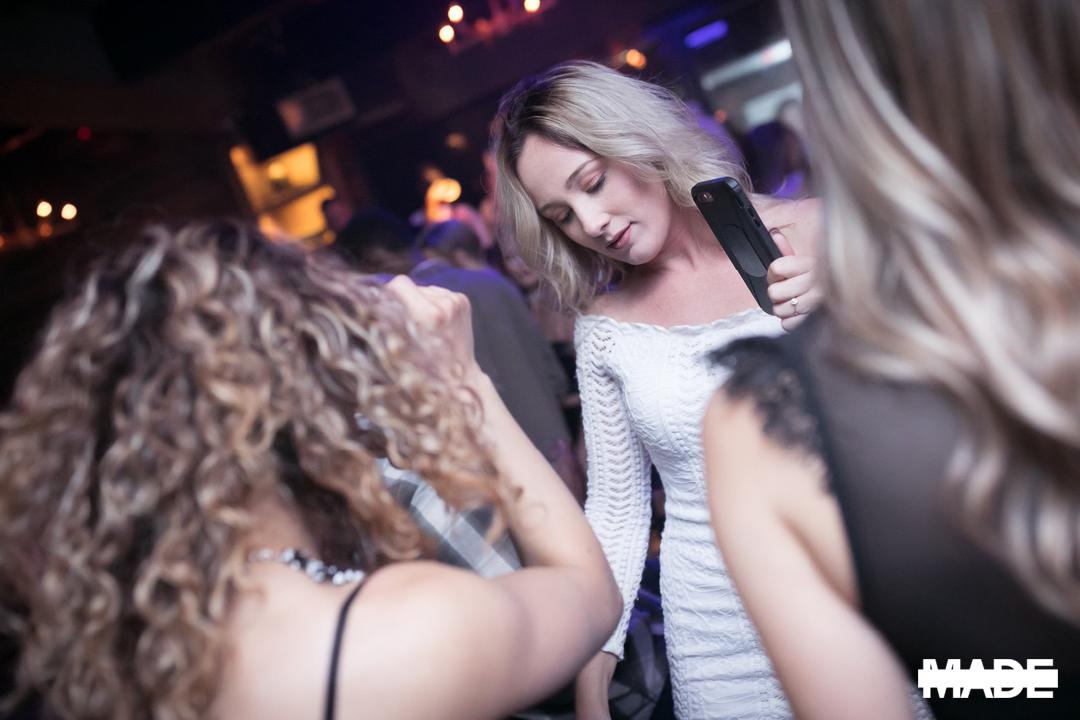 hyde sunset nightclub thursdays (47) copy.jpg