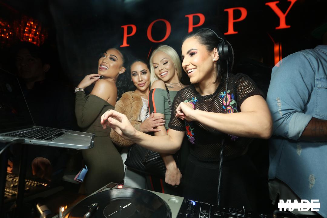 entree fridays at poppy nightclub (29).jpg