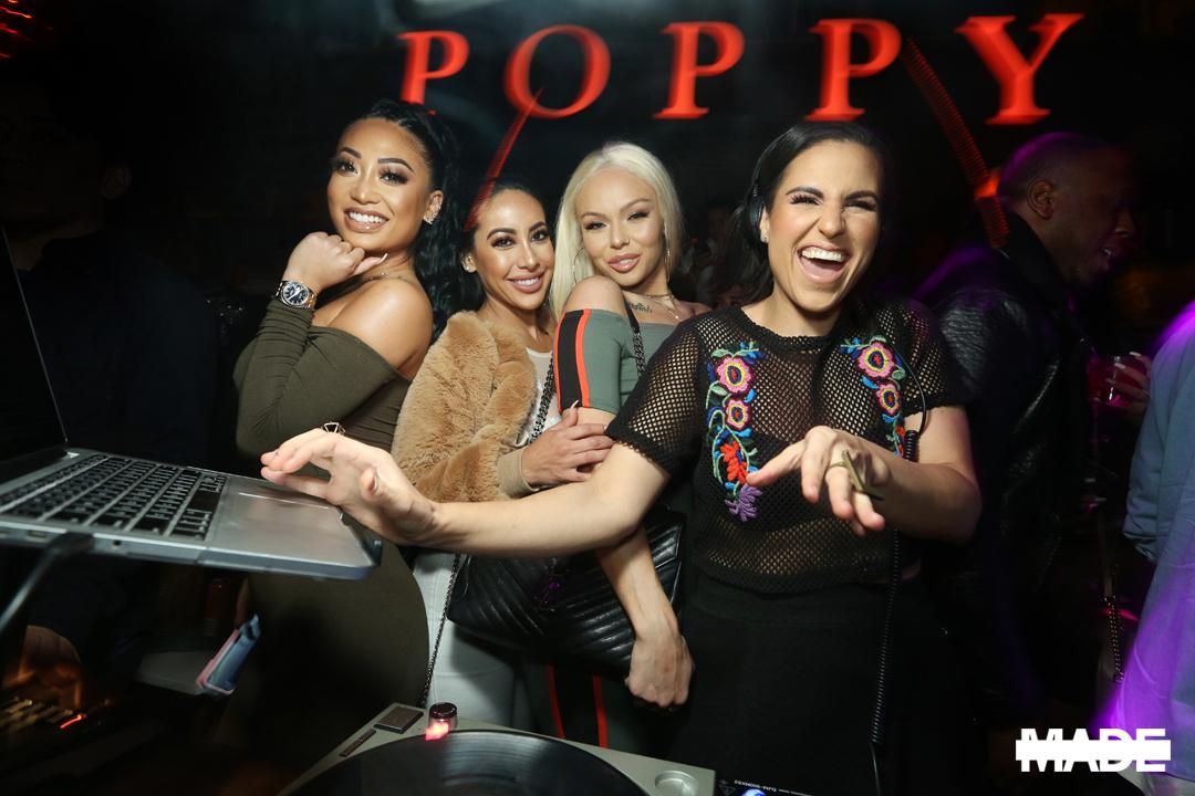 entree fridays at poppy nightclub (35).jpg