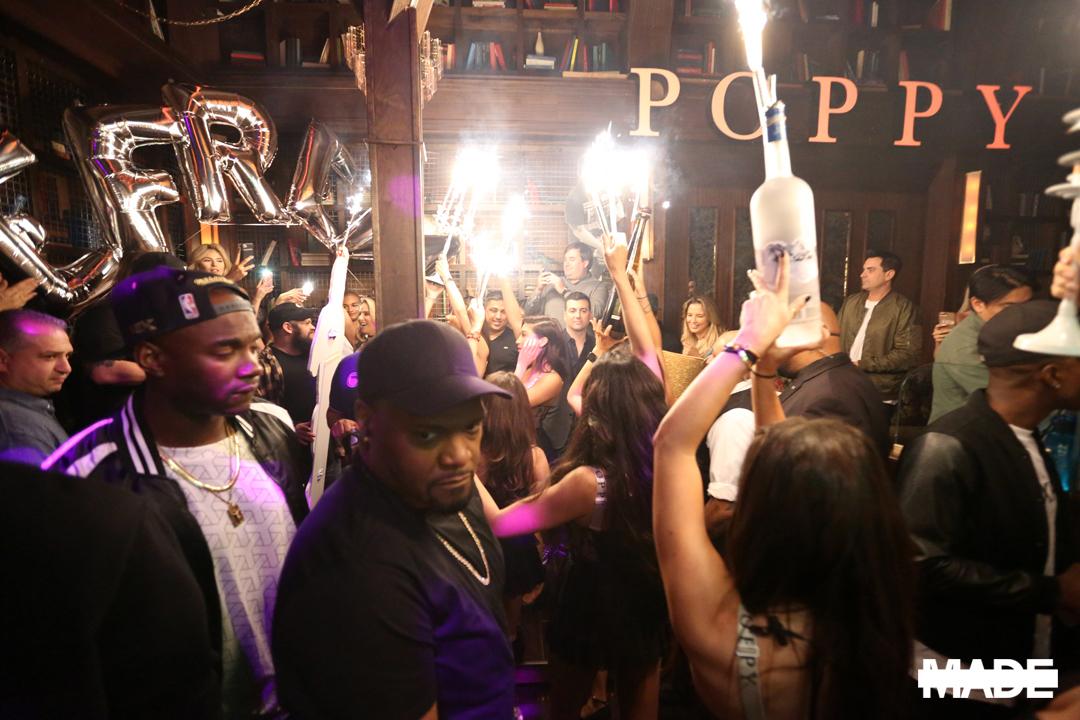 entree fridays at poppy nightclub (1).jpg