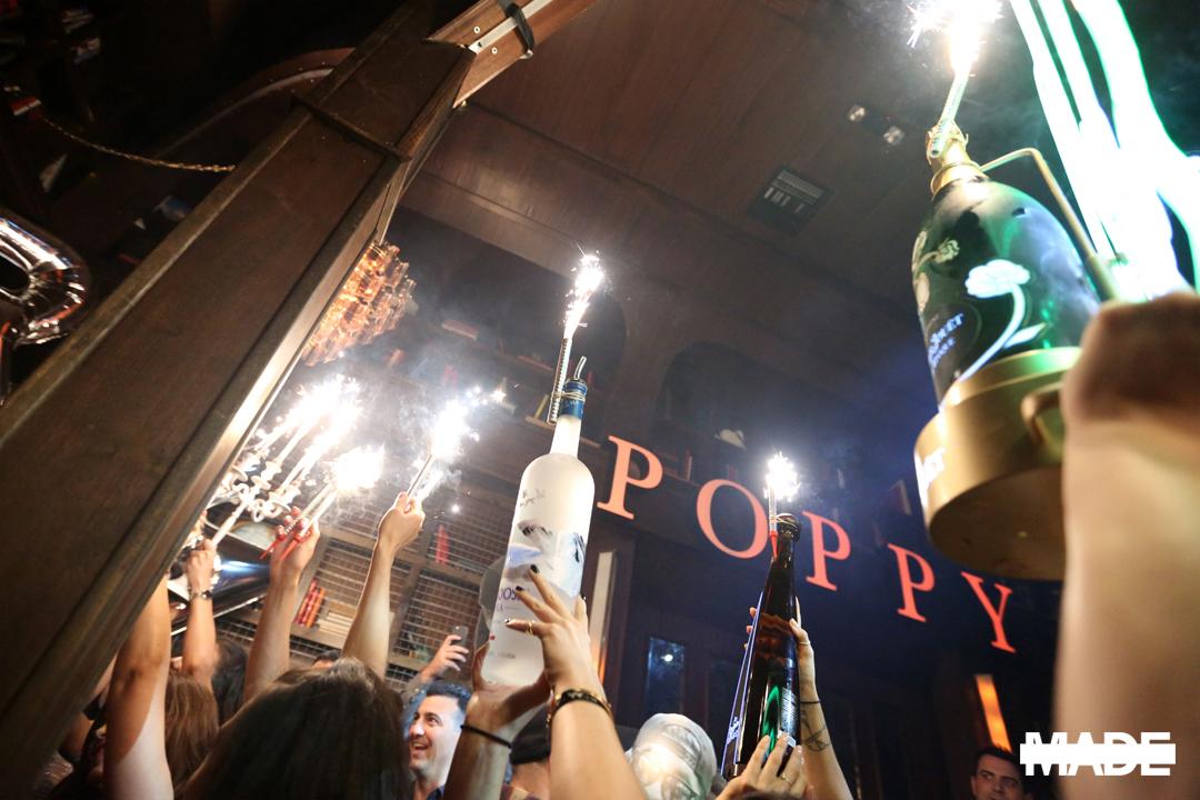 entree fridays at poppy nightclub (32).jpg