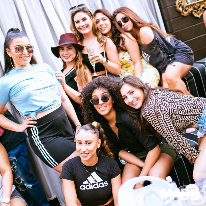 summer sessions dayparty at lejardin (14) copy.jpg