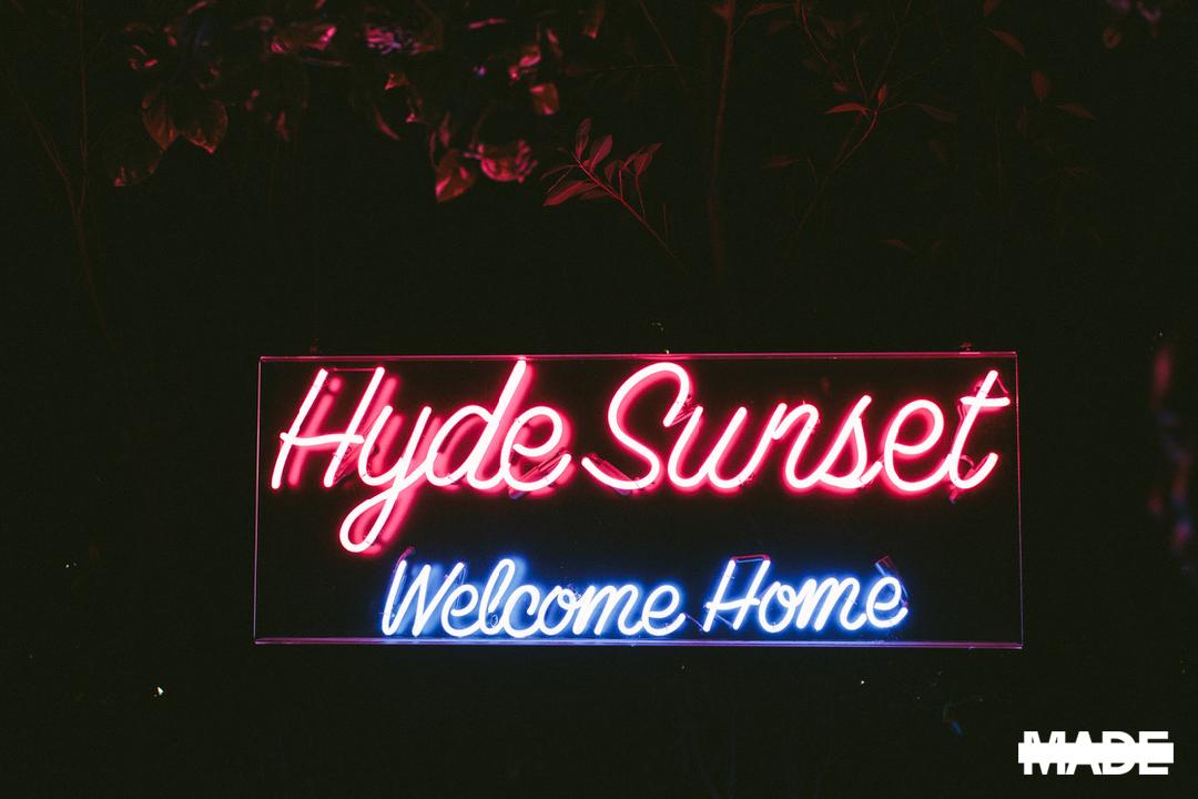 hyde sunset thursdays (73).jpg