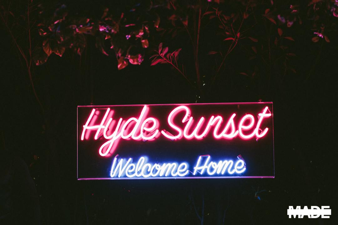 hyde sunset thursdays (77).jpg