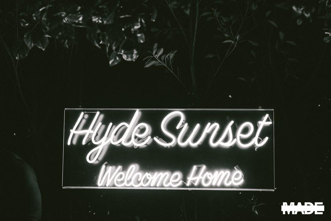 hyde sunset thursdays (150).jpg