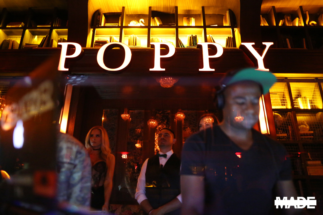 entree fridays at poppy nightclub (26).jpg