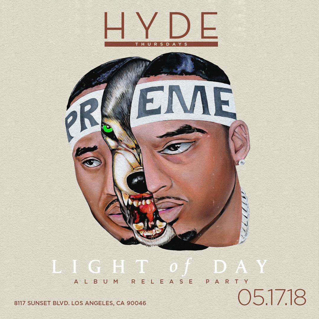 Hyde-Thursdays-PREME.png