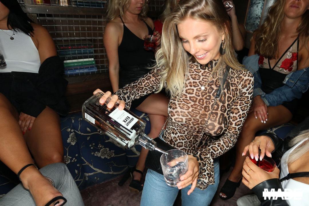 entree fridays at poppy nightclub (6).jpg