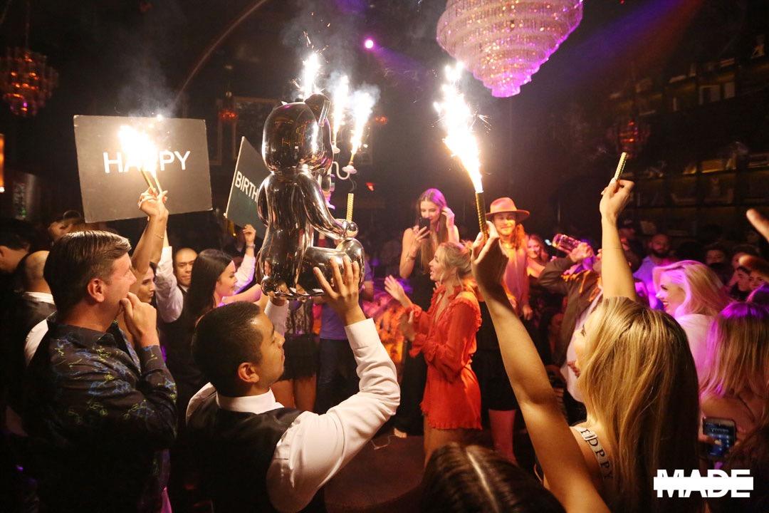 entree fridays at poppy nightclub (23).jpg