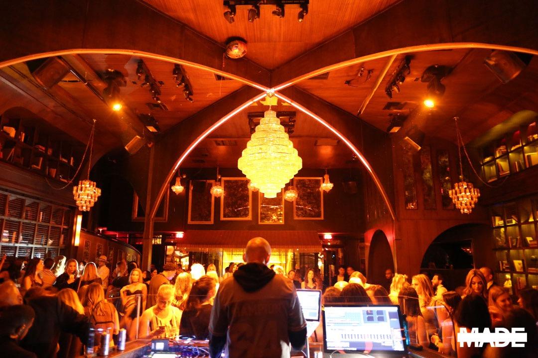 entree fridays at poppy nightclub (24).jpg