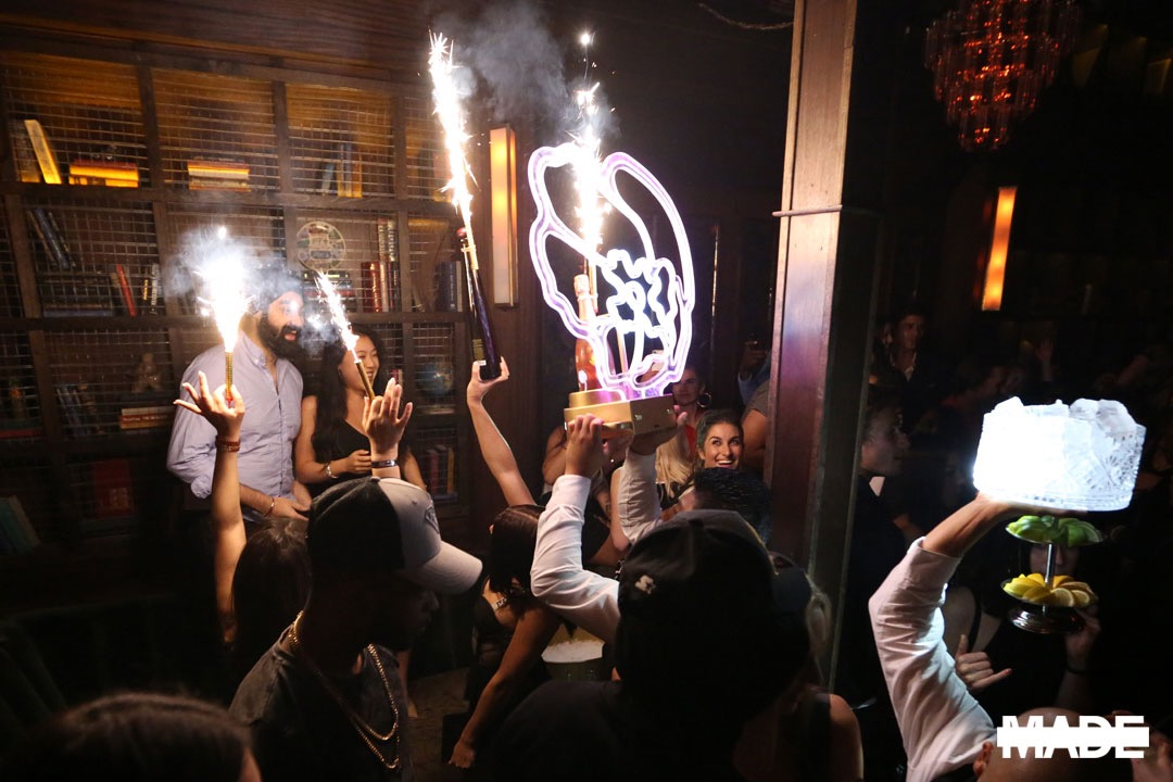 entree fridays at poppy nightclub (4).jpg
