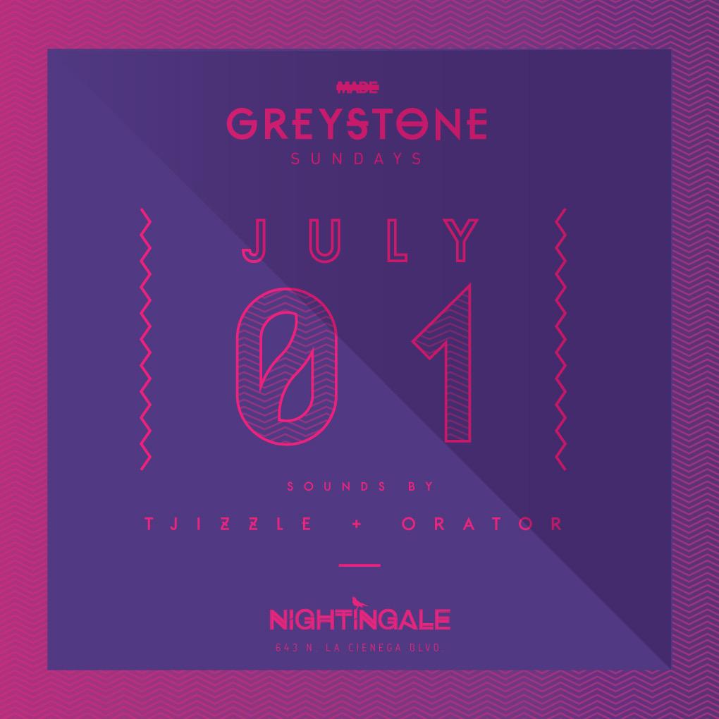 07_01-greystone.JPG