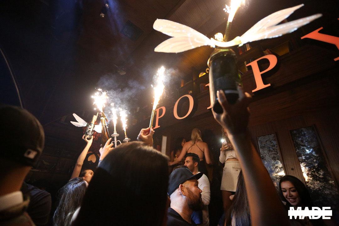 entree fridays at poppy nightclub (2) copy.jpg