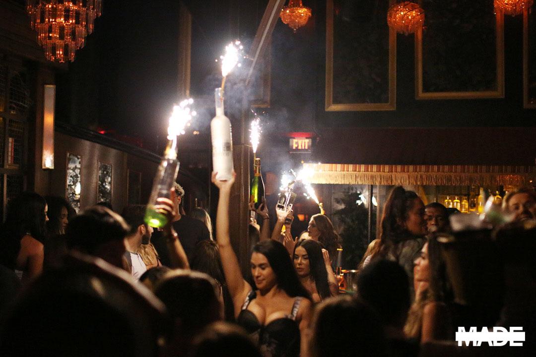 entree fridays at poppy nightclub (4) copy.jpg
