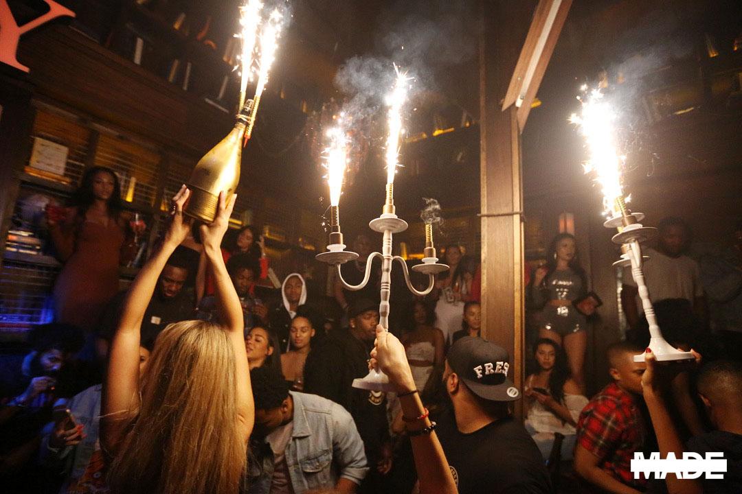 entree fridays at poppy nightclub (22) copy.jpg