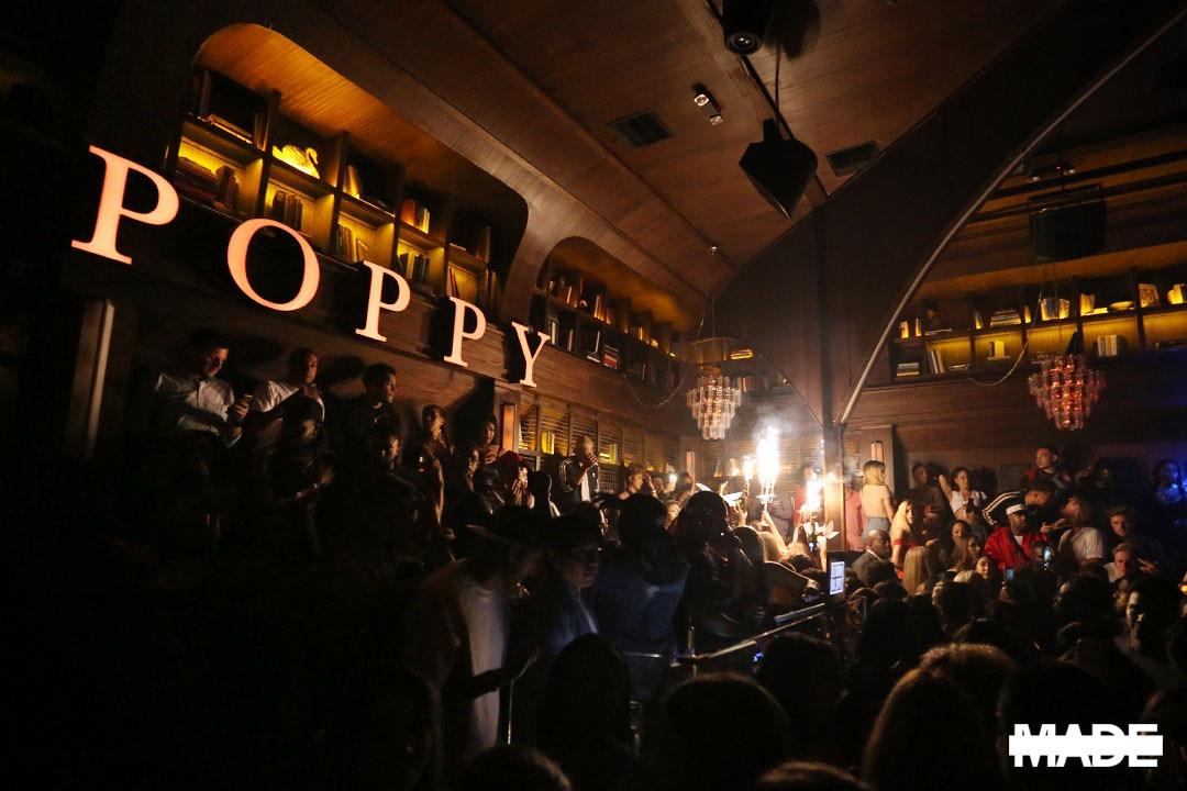 entree fridays at poppy nightclub (19).jpg