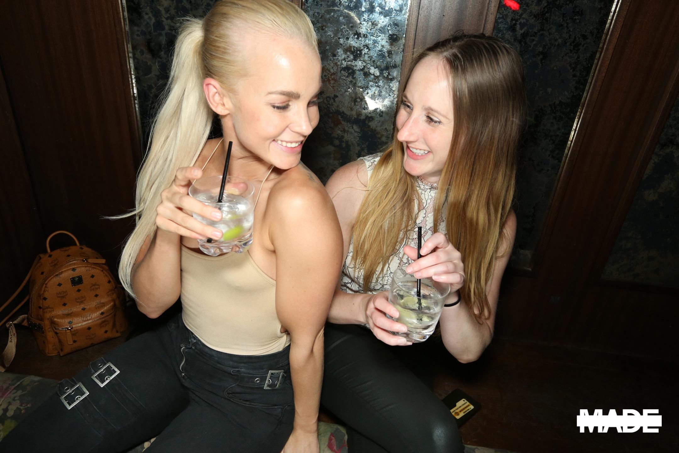 entree fridays at poppy nightclub (11).jpg