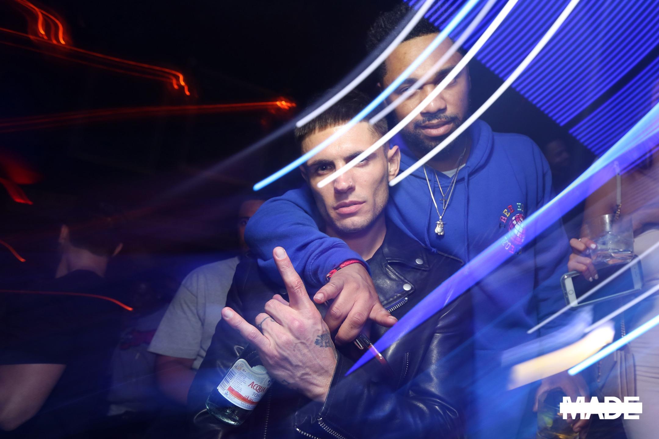 entree fridays at poppy nightclub (12).jpg