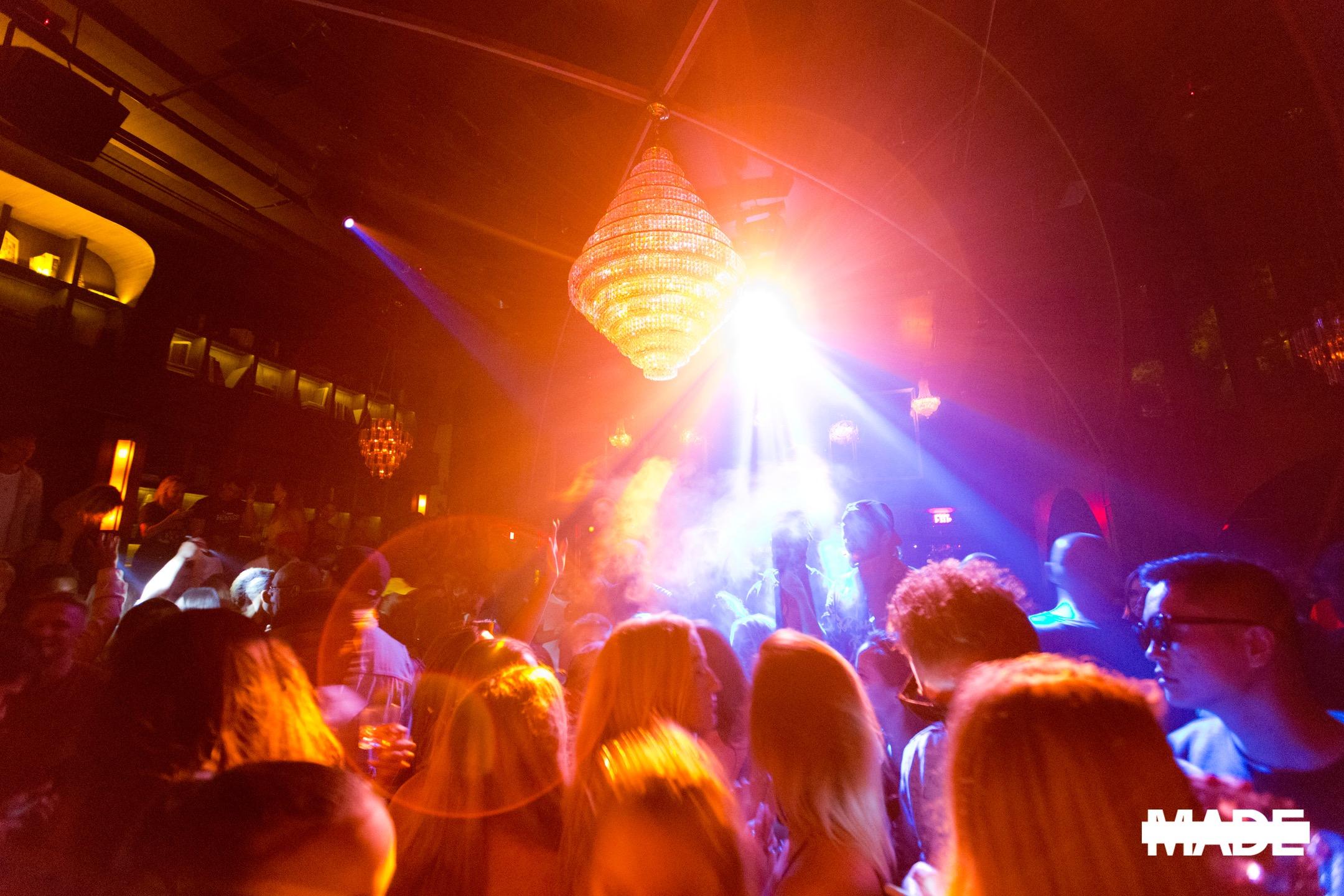 entree fridays at poppy nighgclub (12).jpg