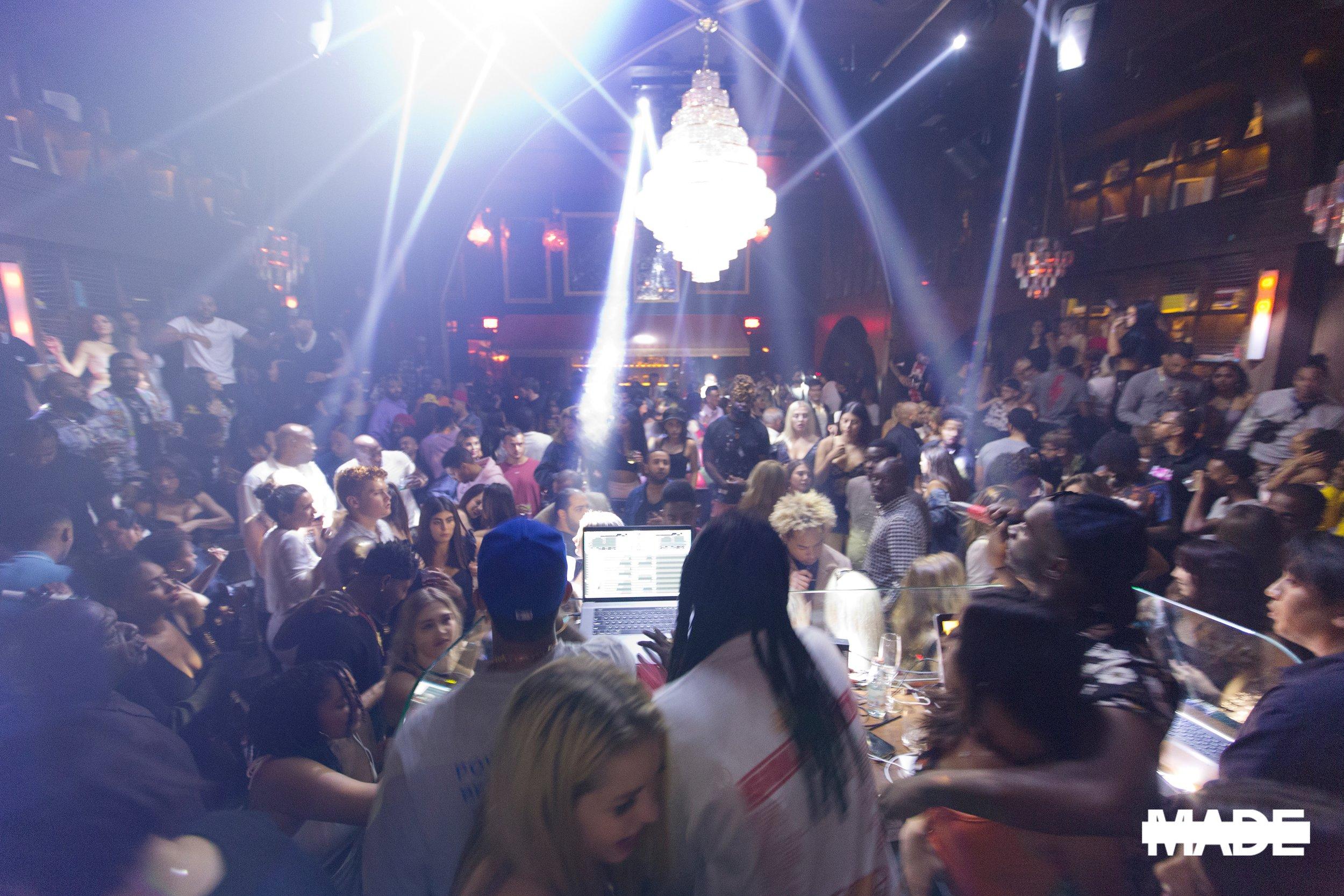 entree fridays at poppy nightclub (18).jpg