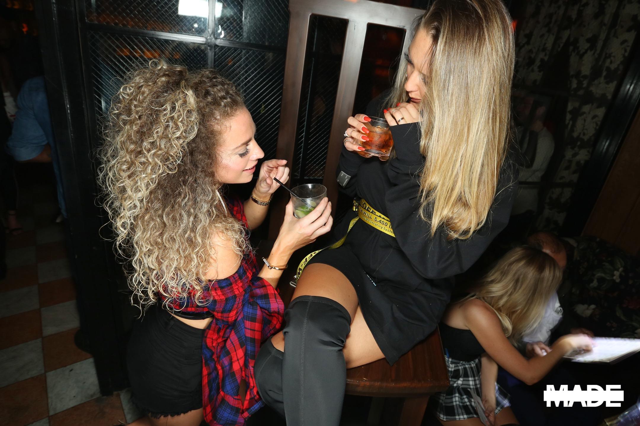 entree fridays at poppy night club (16).jpg