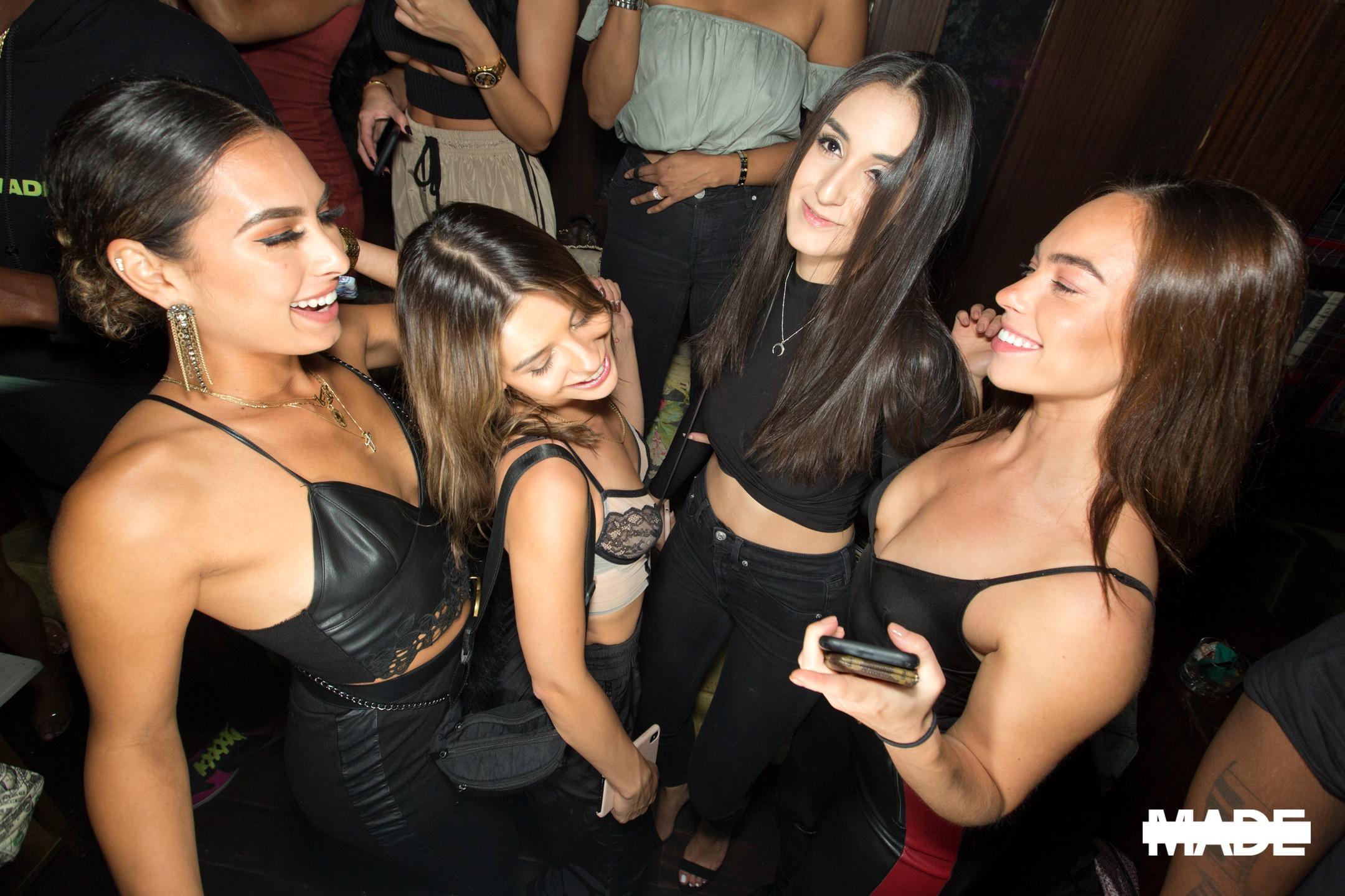 entree fridays at poppy nightclub (13).jpg