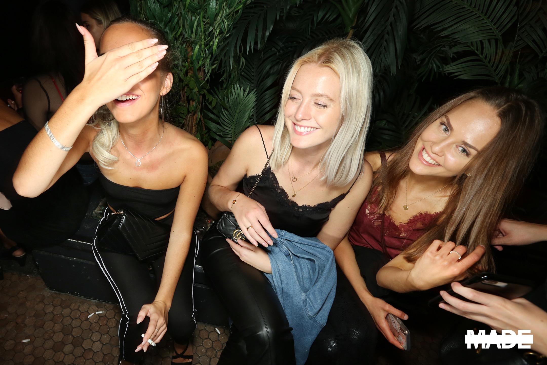 entree fridays at poppy nightclub (17).jpg