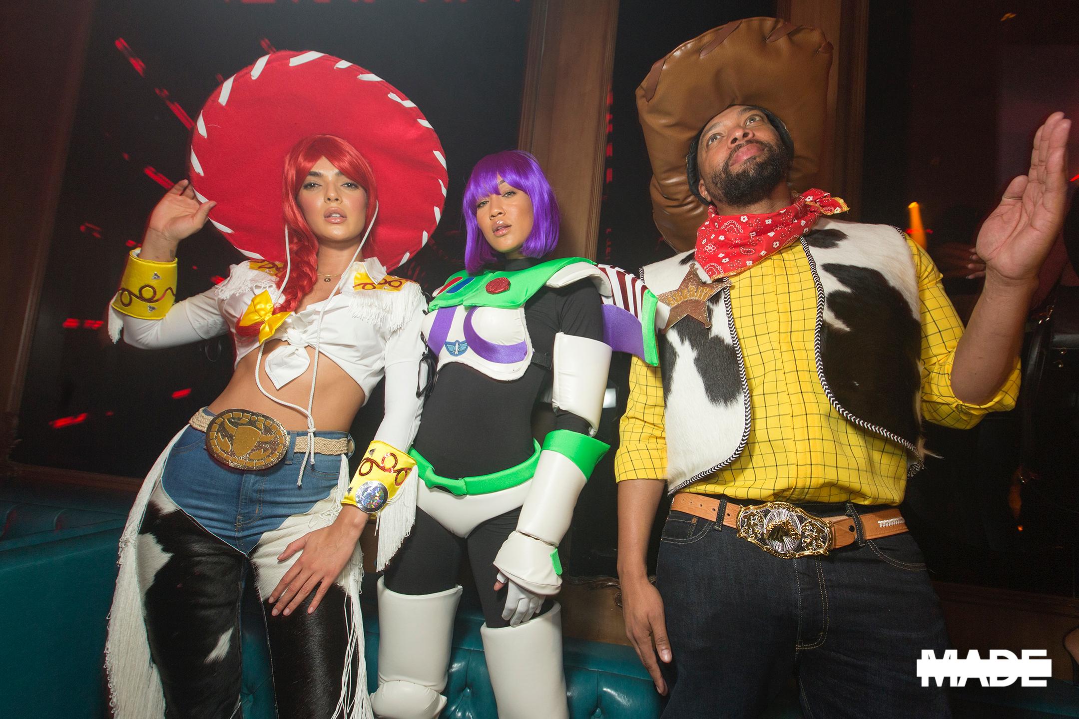 halloween at avenue nightclub (3).jpg