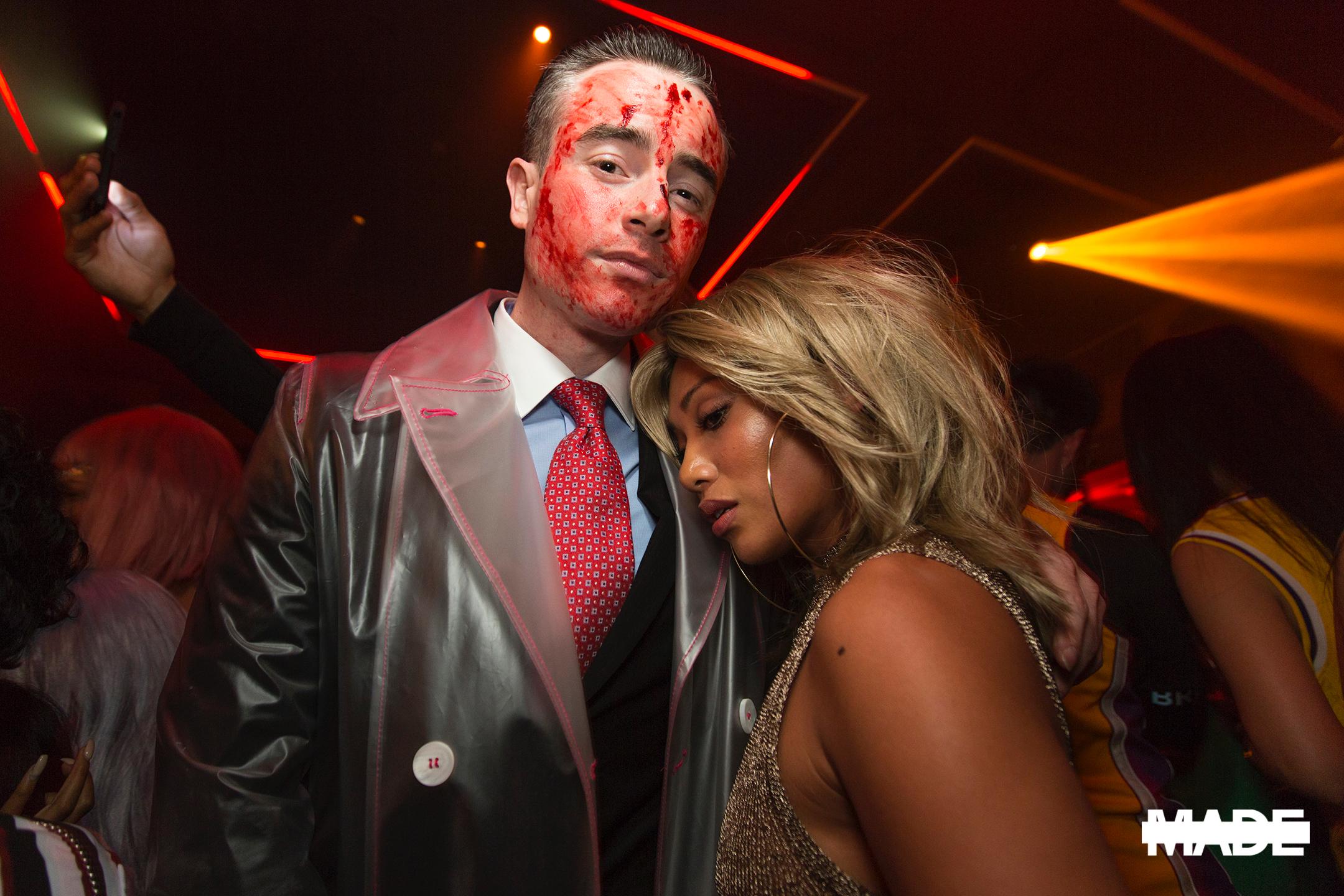 halloween at avenue nightclub (6).jpg