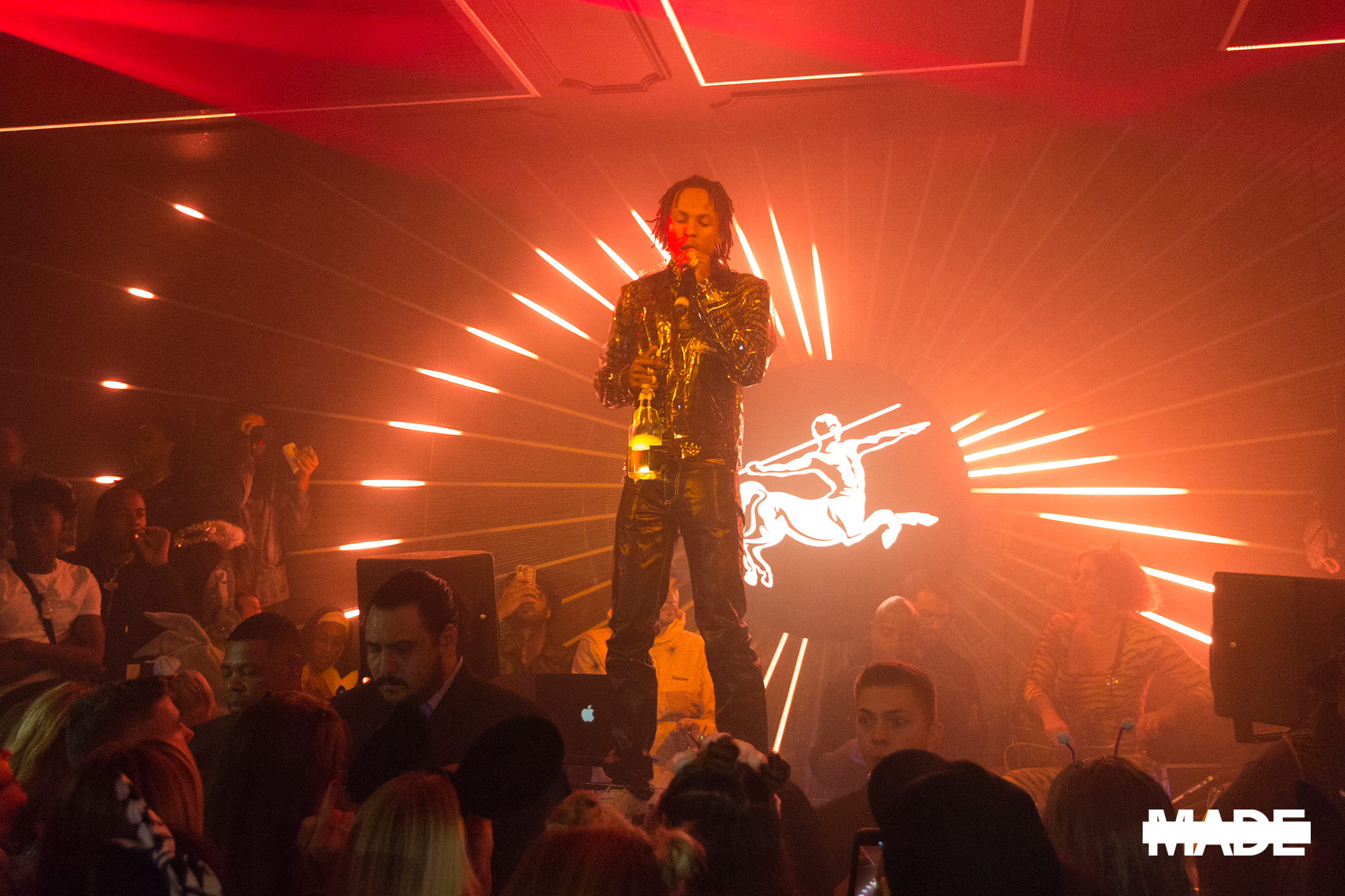 halloween at avenue nightclub (11).jpg