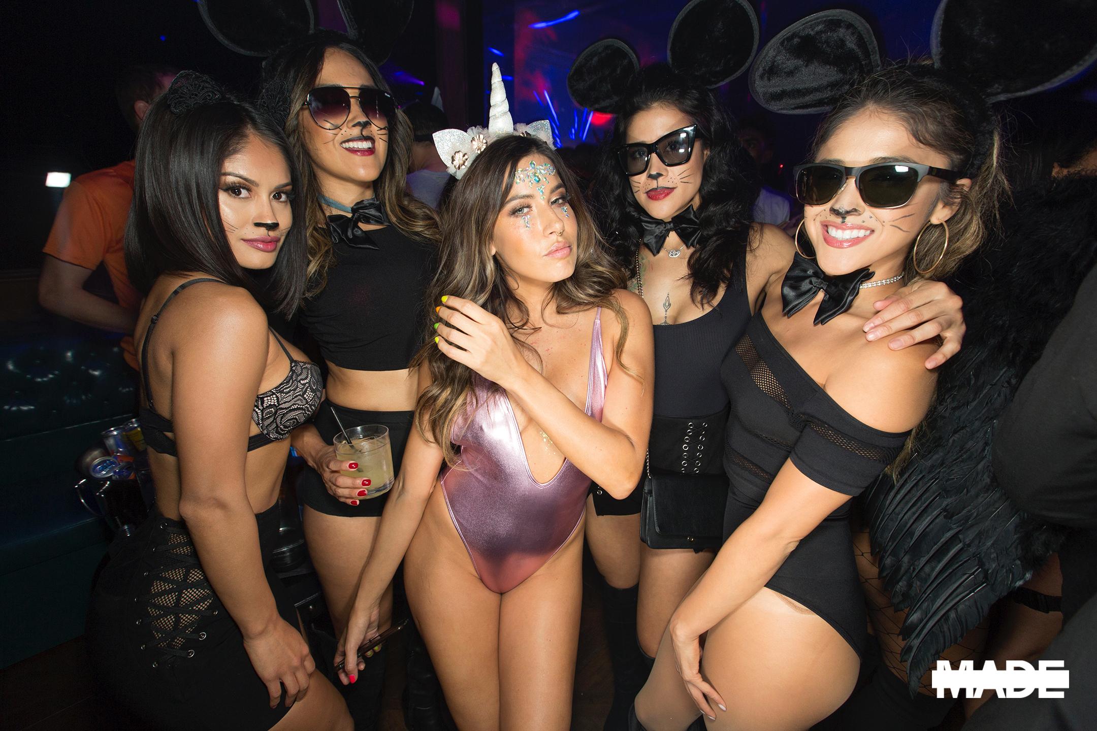 halloween at avenue nightclub (19).jpg