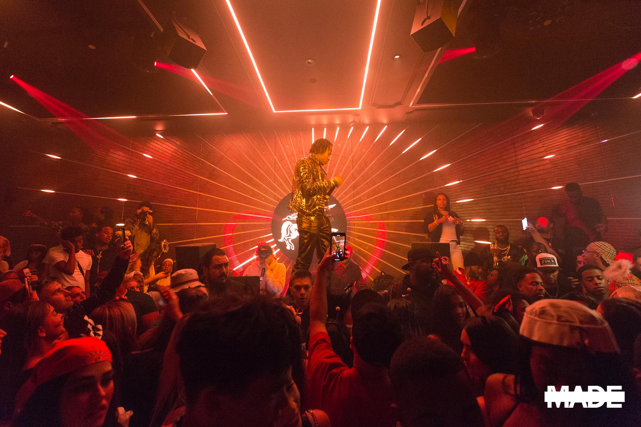halloween at avenue nightclub (23).jpg