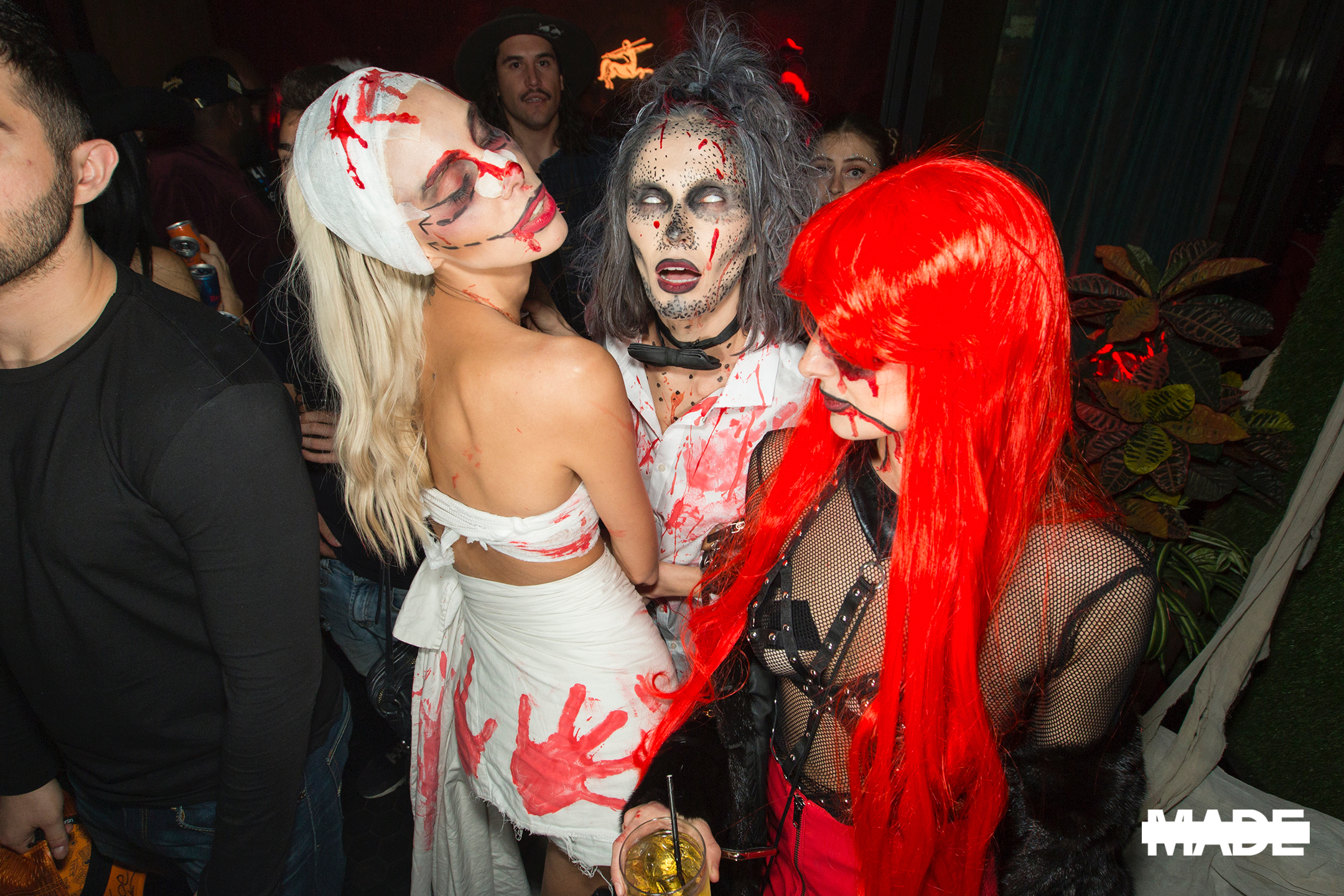 halloween at avenue nightclub (28).jpg