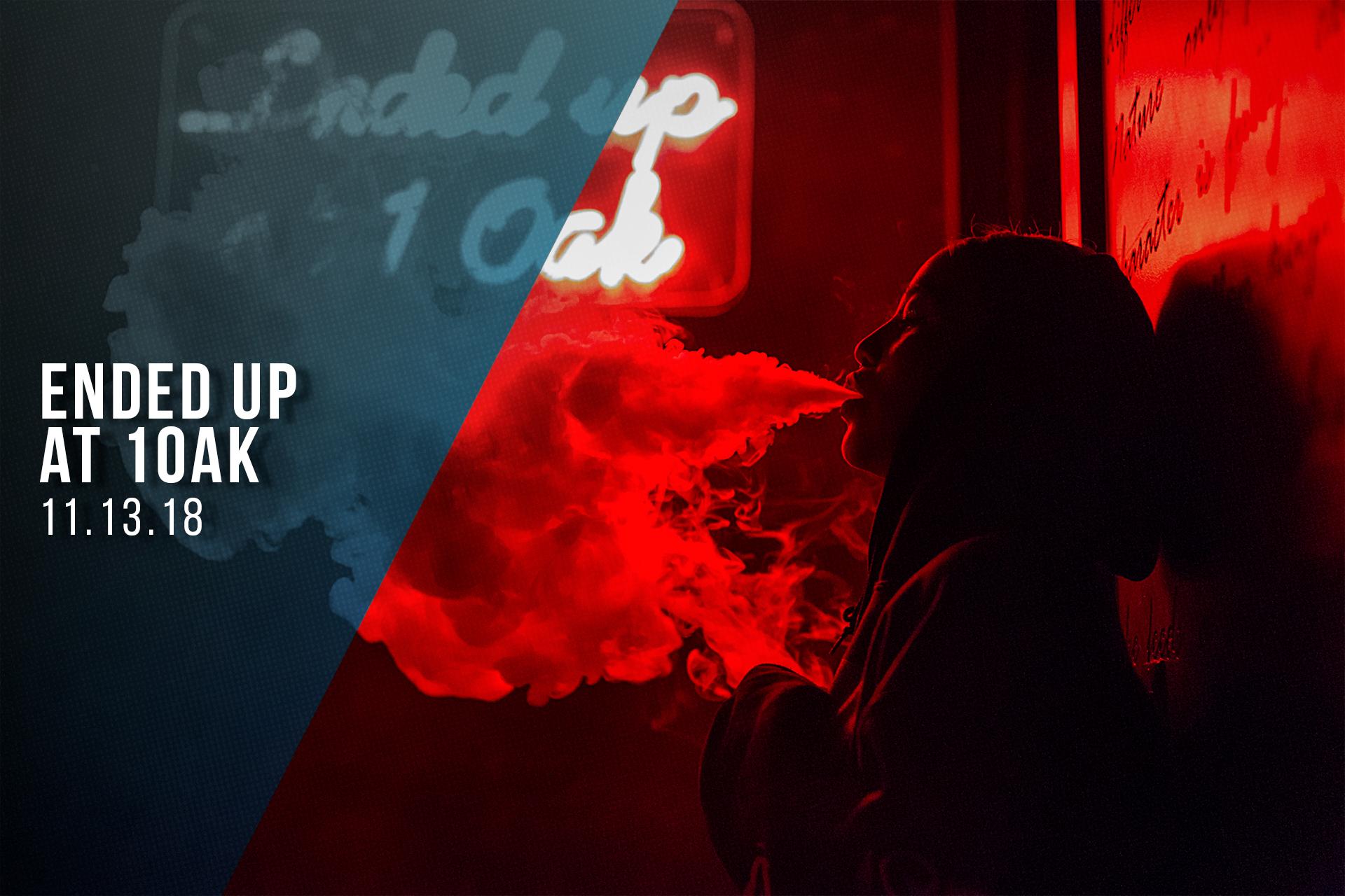 Cover-Photo-1OAK.jpg