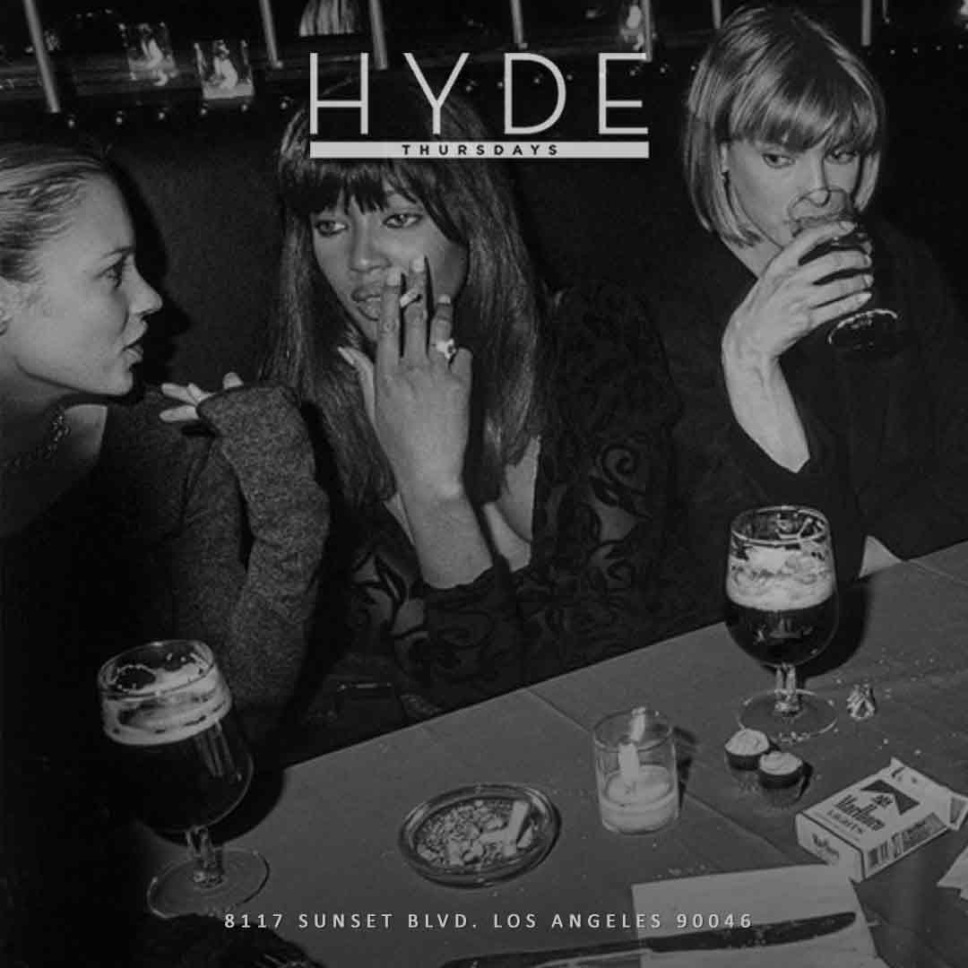 Hyde-Thursdays.jpg