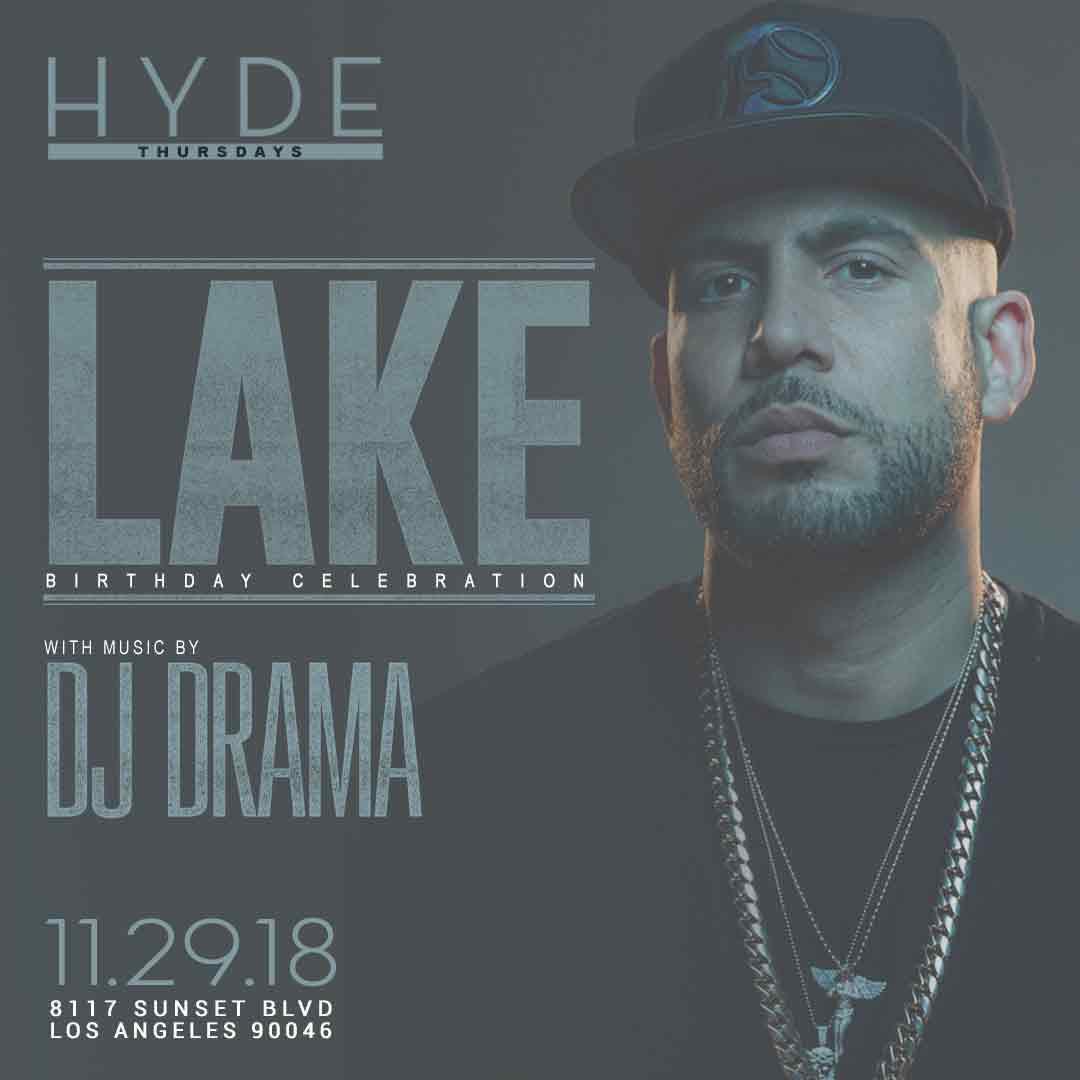 Hyde-Lake-Show.jpg