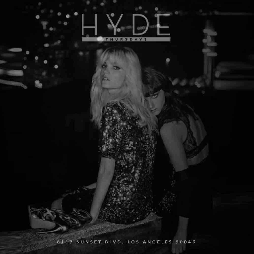 Hyde-Thursdays-3.jpg