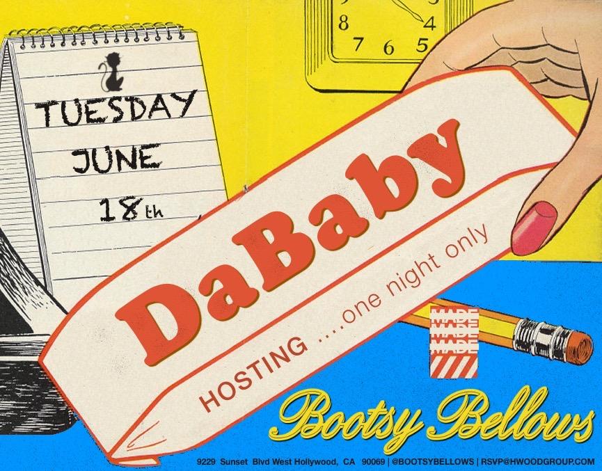 Da BABy Bootsy 6_18.jpeg